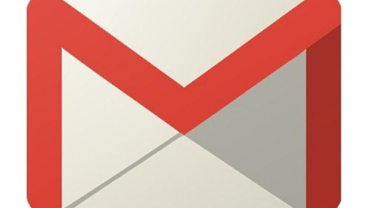 Como enviar fotos por email gmail 41