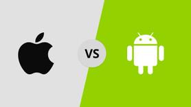 Android kullanıcıları neden iPhone'a dönüyor?