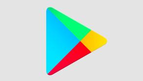 Google Play Store değişiyor!