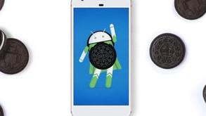 Qualcomm, Android Oreo (Go Edition) sürümünü destekliyor!