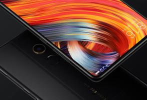 Xiaomi Mi Mix 3 sızdırıldı