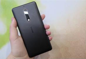 Nokia 5 için Android Oreo testleri başladı