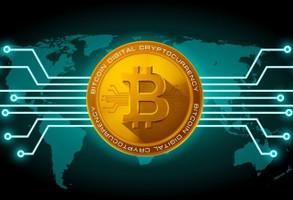 Türkiye'de Bitcoin için siyasi partiler devrede!