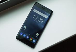 2018 model Nokia 6'nın özellikleri ortaya çıktı