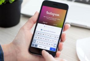 Instagram'da hashtag takip etme dönemi başladı!