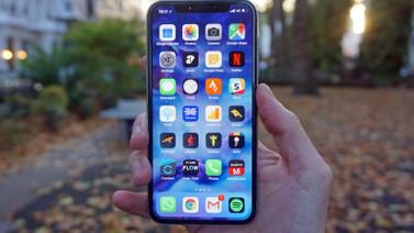 Yeni iPhone için değişim söz konusu