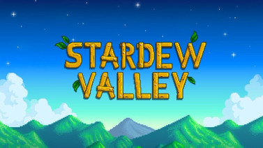 Stardew Valley'e Türkçe dil desteği geliyor!