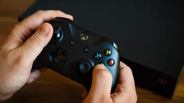 Aralık ayı ücretsiz Xbox Gold oyunları belli oldu!
