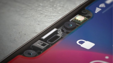 Apple: Android'in Face ID girişimleri pis kokuyor!