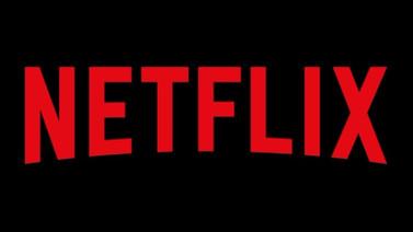 Netflix'te 2017'de neler izledik?