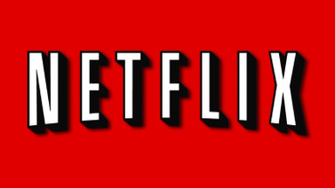 Netflix'te 2017'de en çok izlenenler!