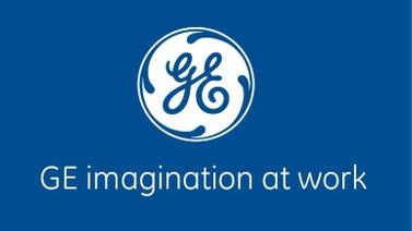 GE, Türkiye'de 70'inci yılını kutladı