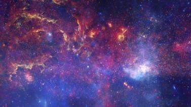 NASA hangi önemli açıklamayı yapacak?