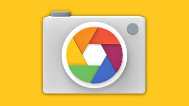Google'den iki yeni fotoğraf uygulaması!