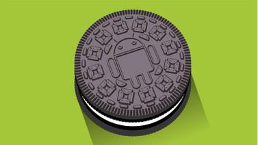 Android Oreo hayal kırıklığı mı?