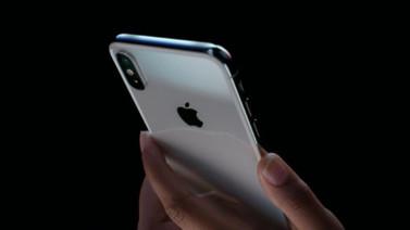 Apple'dan, Face ID ve portre modu için yeni reklam!