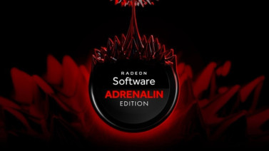 Aadeon Software Adrenalin Edition yenilendi!