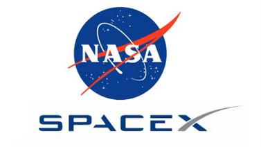 NASA'dan tarihi bir ilk!