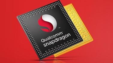 Galaxy S9'un işlemcisi Snapdragon 845 hakkında ilk bilgiler!