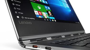 Lenovo P520S, Nvidia Quadro 500 ile donatılacak!