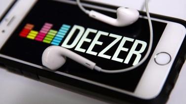 Deezer, müzikte kayıpsız ses sunuyor!
