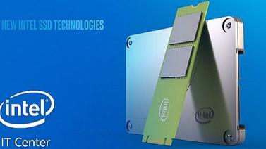 Intel 3D Xpoint DIMM ünitesinin satış tarihi belli oldu!