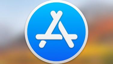 Mac App Store'da büyük değişim!