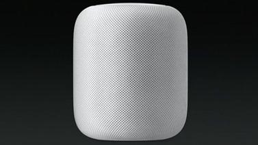 Apple HomePod ertelendi!