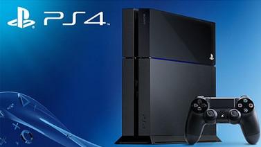 İşte PS Plus Aralık 2017 ücretsiz oyunları!