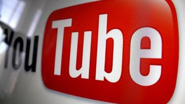 YouTube'un 12 yıllık gelişimine tanıklık edin (Video)