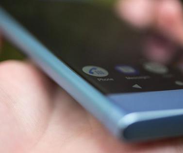 Sony Xperia XA1 Plus Türkiye'de!