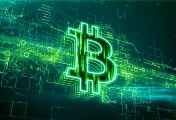 İslami Bitcoin!