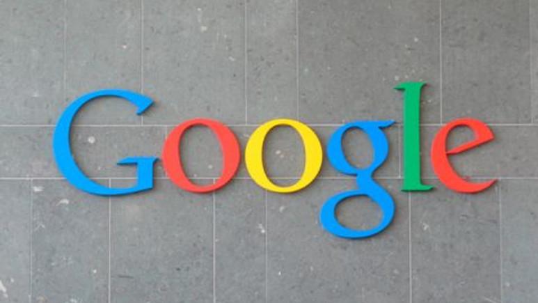 Google slaytlar güncellendi!