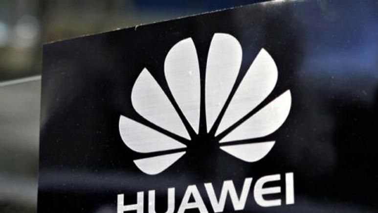 Huawei Glory 4X, tanıtım öncesi sızdırıldı