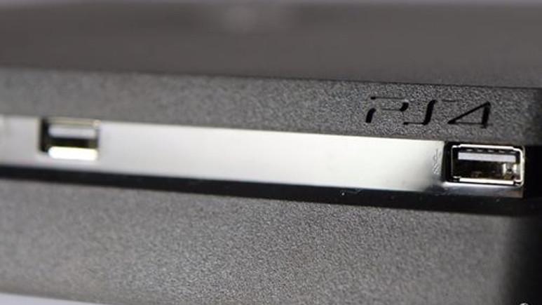 Bim, PlayStation 4 Slim satışına başladı!