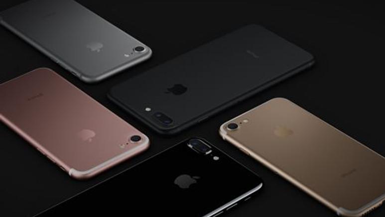 iPhone 7 için en iyi şeffaf kılıflar