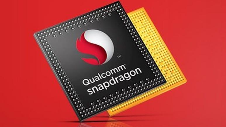 Snapdragon'un adı değişiyor!