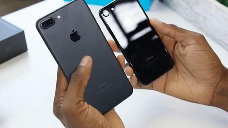 iPhone 8 ile ekran boyutu büyüyebilir!