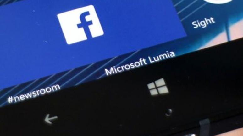 Facebook ve Messenger için yeni sistem gereksinimleri!