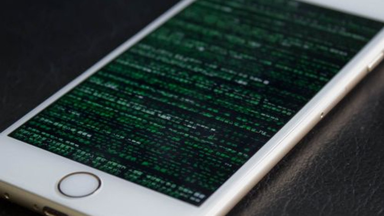 iPhone'un şifresini kırmak bir servet!