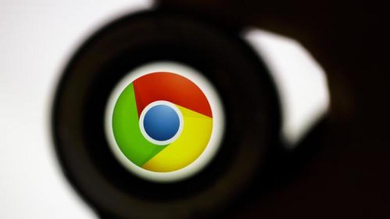 Facebook'ta sahte haberleri engelleyen Chrome eklentisi!