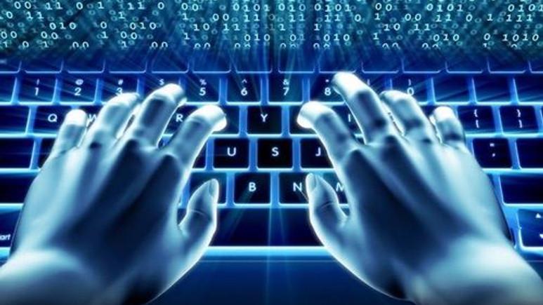 CIA'in hack araçları ile 16 ülke hacklendi!