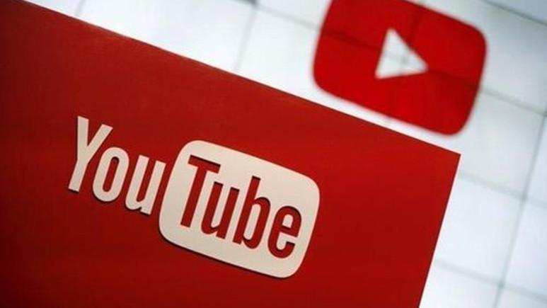 Türkiye'nin ilk YouTube yarışmasında final heyecanı