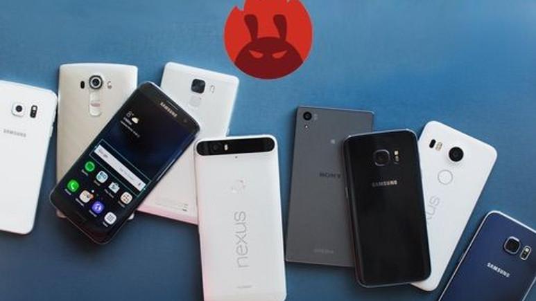 Telefonda en çok hangi özellikler tercih ediliyor?