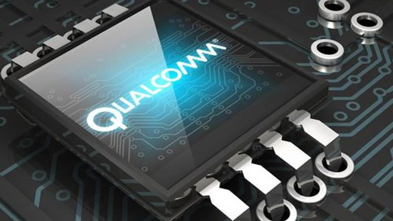 Qualcomm, Samsung'u bırakıyor