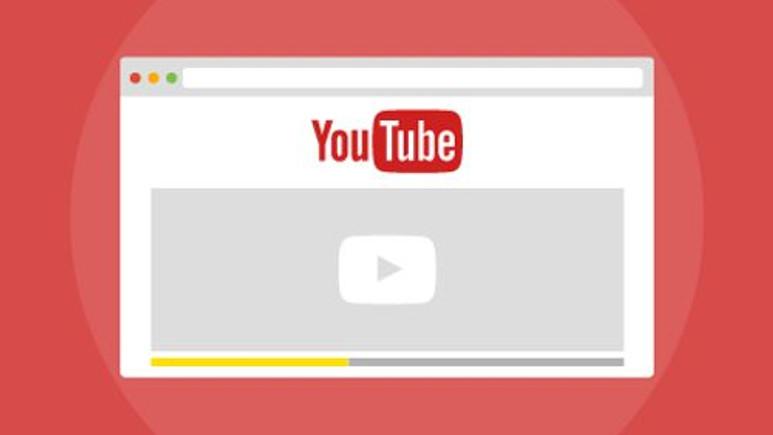 YouTube, reklam politikasını değiştirdi!