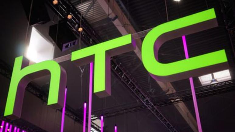 HTC kâra geçti