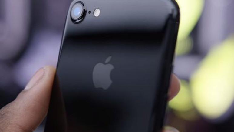 iPhone 7 ile nasıl fotoğraf çekilir? (Video)