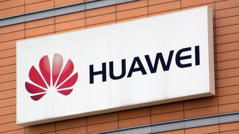 Huawei, 5G için LTE Gelişimine Üstün Katkı ödülü aldı