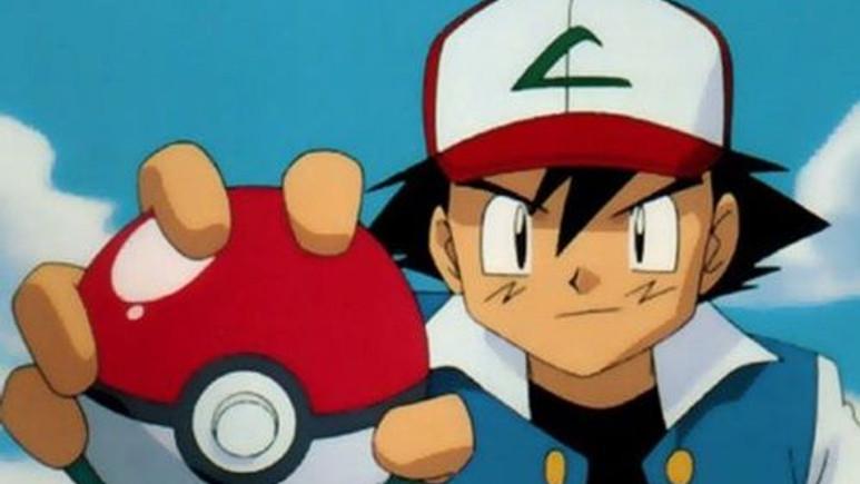 Pokémon'un yasaklı bölümleri!